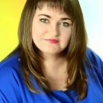 Долганова Ольга вихователь-методист