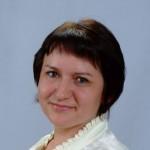 Павлік Людмила Віталіївна