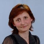 Цетковська Наталя Юхимівна