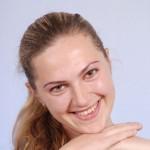 Медяна Олена Василівна