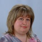 Онищук Ольга Вікторівна