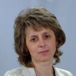 Кулеша Тетяна Володимирівна