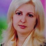 Гаврилова Н.В.